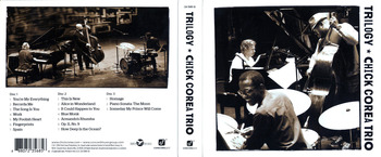 trilogy chick corea trio.jpg