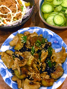 An-eggplant,-a-green-pepper,-pig-rose-stir-fries.jpg