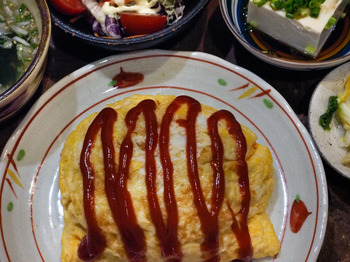 An-omelet-stuffed-with-fried-rice.jpg