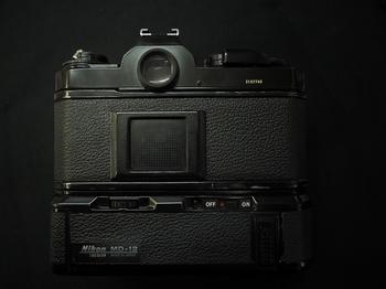 FE2-2.jpg
