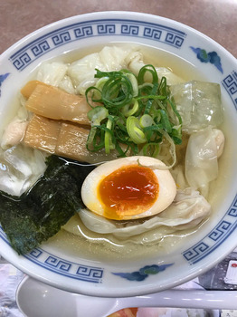 Image-1yamajio-b.jpg