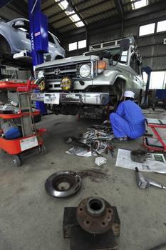 LC77-repair-u.jpg
