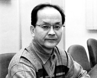 Mr-Saito-u.jpg