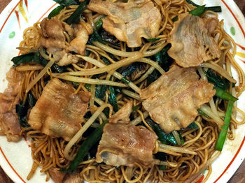 Shanghai-fried-noodles.jpg