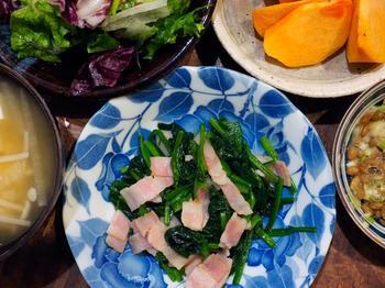 Spinach-and-bacon-stir-fry.jpg
