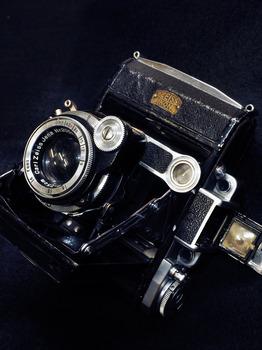 Super-Ikonta1.jpg