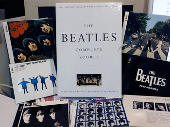 The-Beatles-Complete-Scores1.jpg