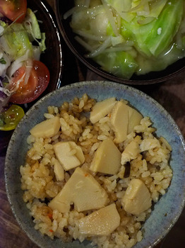 The-bamboo-shoot-rice.jpg