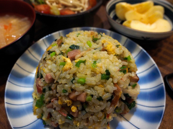 The-five-piece-fried-rice.jpg