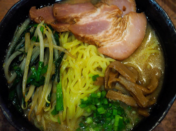 The-ramen-in-soybean-paste-based-soup.jpg