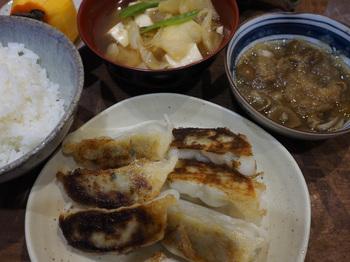 The-set-menu-of-Chinese-meat-dumplings.jpg
