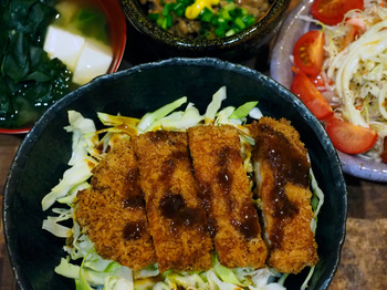 a-source-pork-cutlet-bowl.jpg