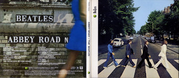 abbey-road.jpg