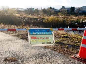 abukuma-river2.jpg