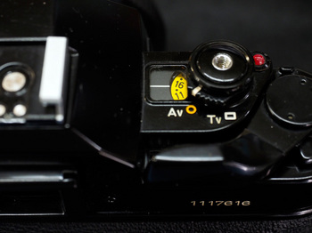 ae1-3.jpg