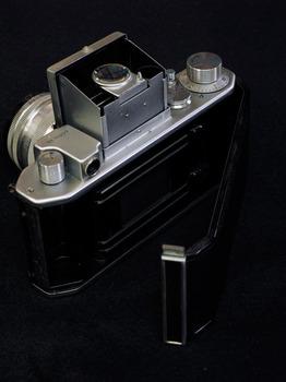 asahiflex-2.jpg