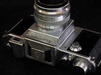 asahiflex-3.jpg