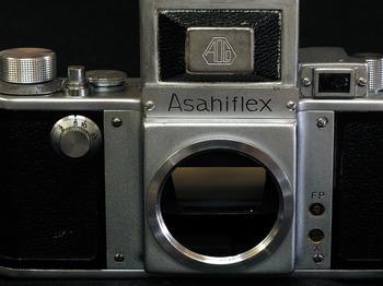 asahiflex-4.jpg