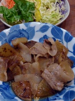butabara-daikon.jpg