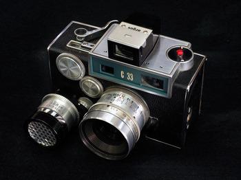 c33-1.jpg