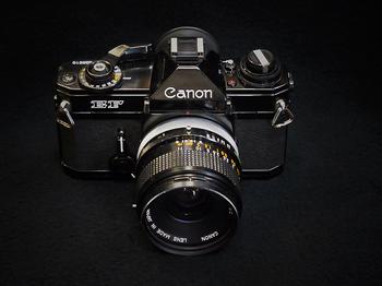 canon-EF-1.jpg