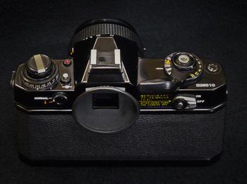 canon-EF-2.jpg