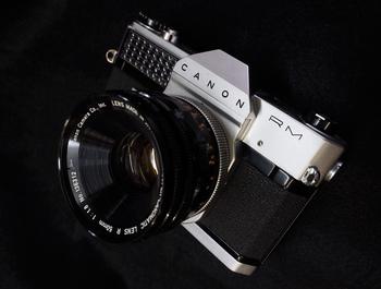 canon-rm-1.jpg