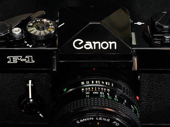 canonF-1-1.jpg