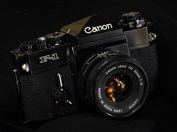canonF-1-2.jpg