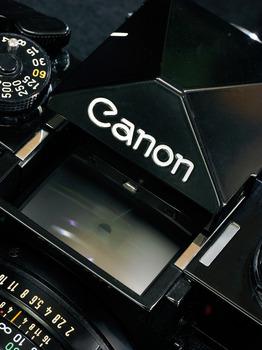 canonF-1-3.jpg