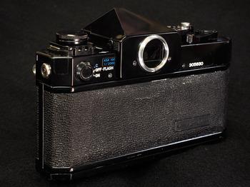 canonF-1-4.jpg