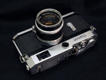 canonP-1.jpg