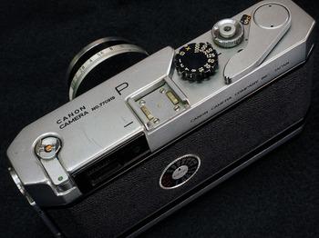 canonP-3.jpg