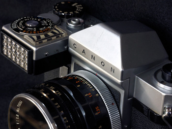 canonPR2.jpg