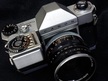 canonRP1.jpg