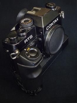 contax-rts2-1.jpg