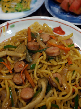 curry-fried-noodles.jpg