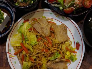 curry-yakisoba.jpg