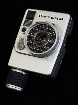 daial35-1.jpg