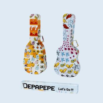 depapepe-lets-go.jpg