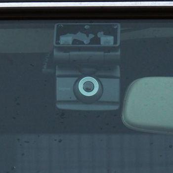 drive-recorder2.jpg