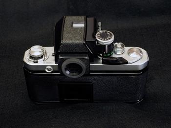 f2-2.jpg
