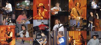 folk-song2.jpg
