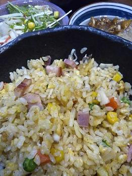 fried rice-u.jpg