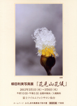 fuji-photo.jpg