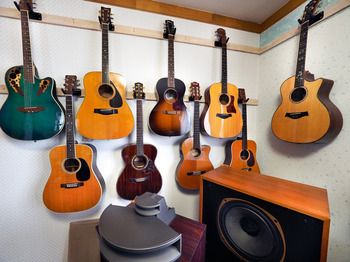 guitar-collection.jpg