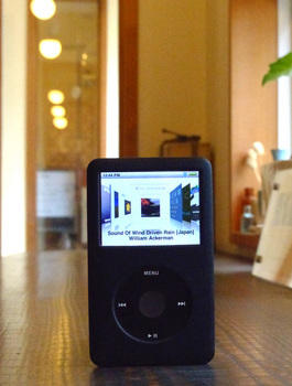 iPod-classic.jpg