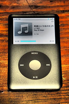 iPod-u.jpg