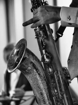 jazz4-6120565.jpg