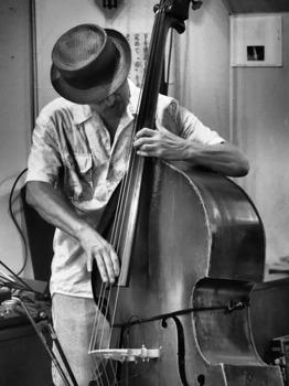 jazz5-6120590.jpg